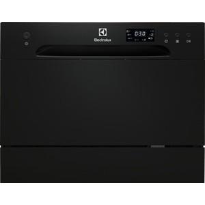 Посудомоечная машина Electrolux ESF 2400 OK микроволновая печь electrolux ems 26004 ok