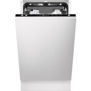 Встраиваемая посудомоечная машина Electrolux ESL 9471 LO