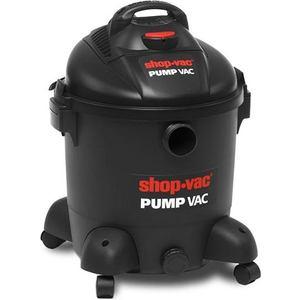 Пылесос - насос Shop-Vac Pump Vac 30