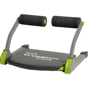 Тренажер для пресса Body-Gym Smart Wonder Core body gym usm 012