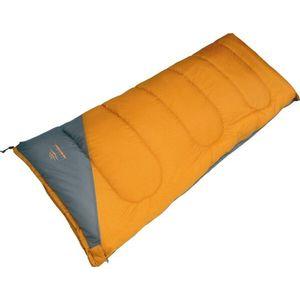 Спальный мешок Bergen Sport Comfort 200