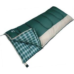 Спальный мешок Bergen Sport Katmai 400