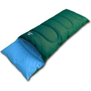 Спальный мешок Bergen Sport Saguaro 250