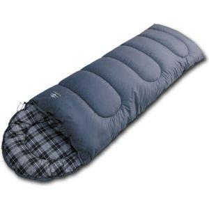 Спальный мешок Bergen Sport Saguaro 350