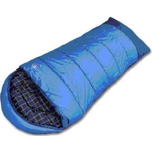 Спальный мешок Bergen Sport Everest 350 цена