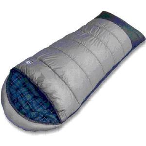 Спальный мешок Bergen Sport Everest 450