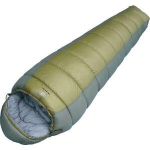 Спальный мешок Bergen Sport Tibet 500 спальный мешок bergen sport comfort 200