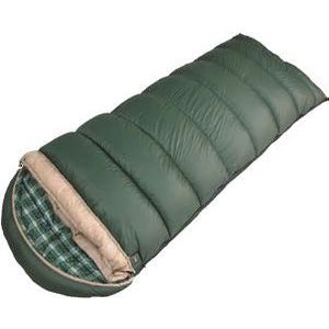 цены  Спальный мешок Bergen Sport Pole 3lbs