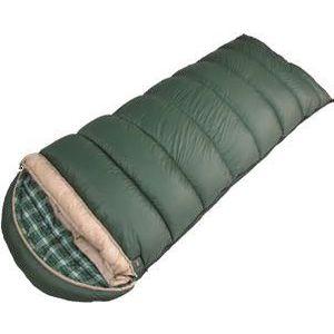 Спальный мешок Bergen Sport Pole 5lbs