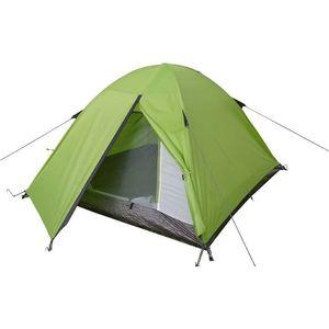 Трекинговая палатка Bergen Sport Casamia-1