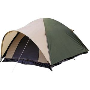 Трекинговая палатка Bergen Sport Arca-2