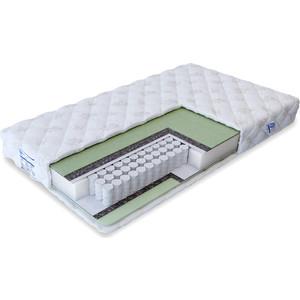 Матрас Промтекс-Ориент Soft стандарт 1 180x200