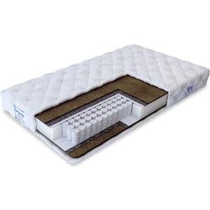 Матрас Промтекс-Ориент Soft кокос 1 140x200 матрас промтекс ориент soft комби 1 140x200