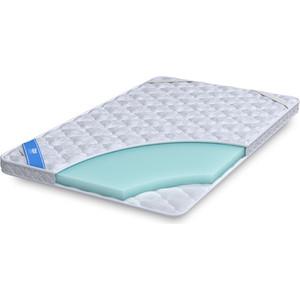 Наматрасник Промтекс-Ориент Экопена 5 (80x200x5 см) кровать промтекс ориент рено 1 клен танзай 200x200x77 см