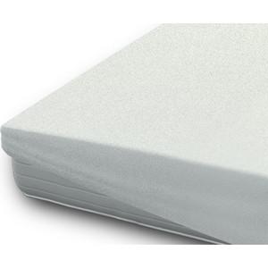 Наматрасник Промтекс-Ориент Био плюс (65x125x0.3 см)