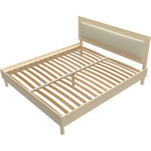 Кровать Промтекс-Ориент Феста 1 (180x200x90 см)