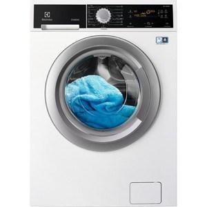 Стиральная машина Electrolux EWF 1287 EMW стиральная машина electrolux ewf 51484 eos ewf51484eos