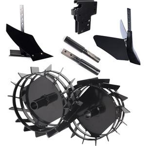Комплект навесного оборудования PATRIOT КНО-О окучник однорядный patriot все культиваторы ок1 295 450 3