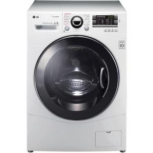 Фотография товара стиральная машина LG FH 2A8HDS2 (539828)