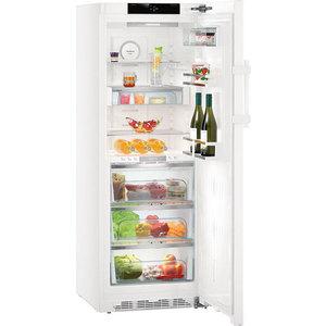 Холодильник Liebherr KB 3750 холодильник liebherr kb 4310