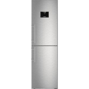 Холодильник Liebherr CNPes 4758 стеклянные душевые двери в нишу цены смоленск