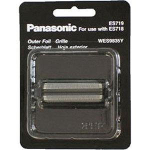 Аксессуар Panasonic ES 9835