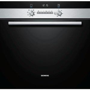 Электрический духовой шкаф Siemens HB 43GS555