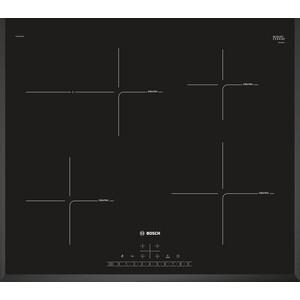 Индукционная варочная панель Bosch PIF 651FB1E