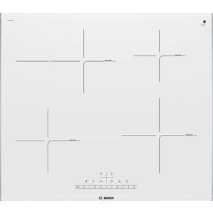 Индукционная варочная панель Bosch PIF 672FB1E