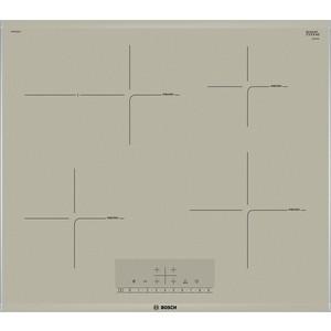 Индукционная варочная панель Bosch PIF 673FB1E