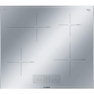 Индукционная варочная панель Bosch PIF 679FB1E