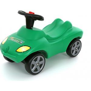 Каталка-автомобиль Полесье Полиция (42231)