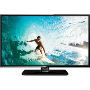 LED Телевизор Fusion FLTV-24T26