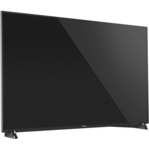 3D и Smart телевизор Panasonic TX-65DXR900