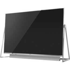 3D и Smart телевизор Panasonic TX-58DXR800