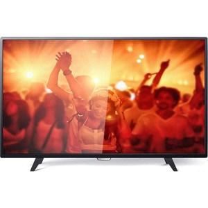LED Телевизор Philips 32PHT4001 led телевизор philips 24pht4031 60