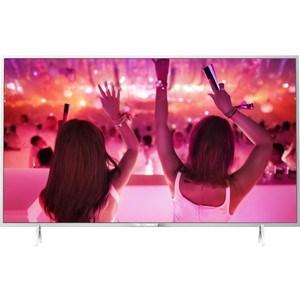 LED Телевизор Philips 49PFT5501