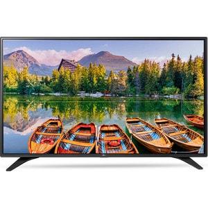 Фотография товара lED Телевизор LG 32LH510U (540281)