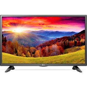 LED Телевизор LG 32LH513U lg телевизор lg 32lh513u