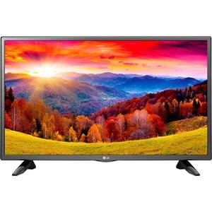 купить LED Телевизор LG 32LH570U
