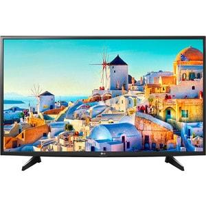 LED Телевизор LG 49UH610V телевизор lg 49uh610v
