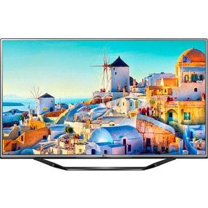 LED Телевизор LG 55UH620V lg 55uh620v