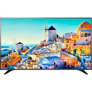 Фотография товара lED Телевизор LG 55UH651V (540316)