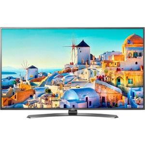 LED Телевизор LG 55UH671V lg 55uh671v