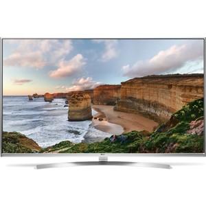 3D и Smart телевизор LG 55UH850V
