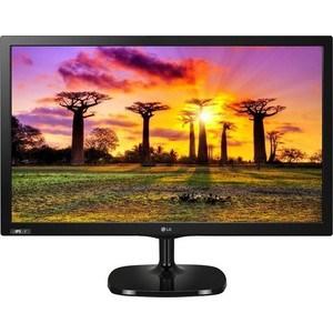 LED Телевизор LG 22MT58VF-PZ led телевизор lg 22mt49vf pz r 22 full hd 1080p черный