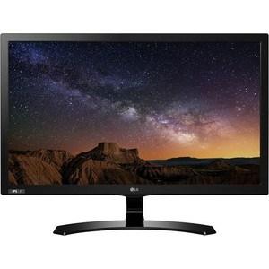 Фотография товара lED Телевизор LG 27MT58VF-PZ (540330)