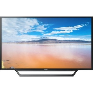 LED Телевизор Sony KDL-40RD453 телевизор led 40 sony kdl 40re353