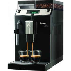 Кофе-машина Saeco Lirika
