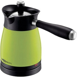 Кофеварка Ves V-FS21